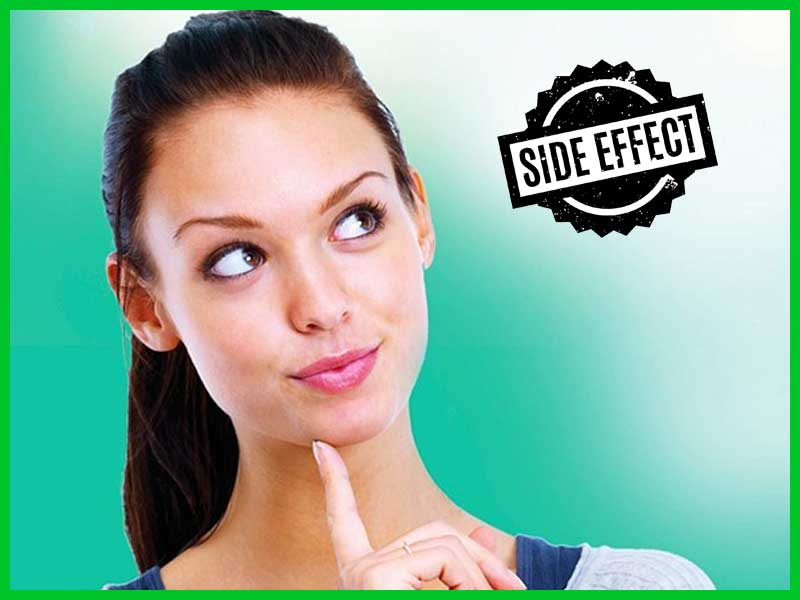 Gluta Celena Review Efek Samping Negatif