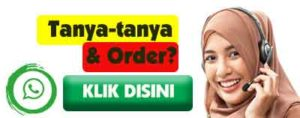 order WA Hilyashop
