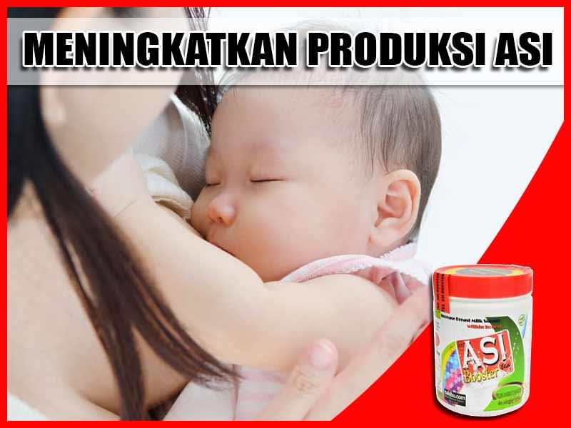 Asi Booster Tea Review Efek Samping