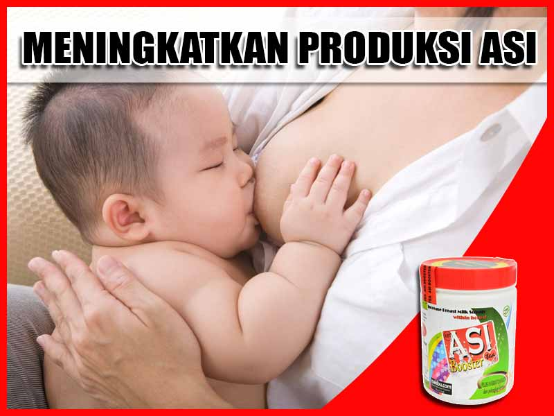 Asi Booster Tea Review Kandungan Herbal